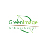 GreenImage Landscape & Design
