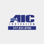 AIC Irrigation
