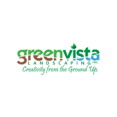 Green Vista Landscaping