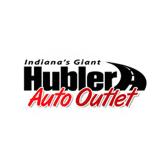Hubler Automotive Outlet