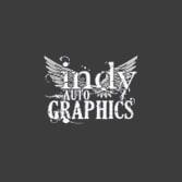 Indy Auto Graphics
