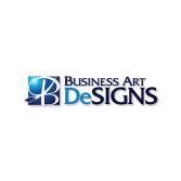 Business Art & Design