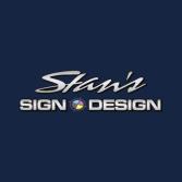 Stan's Sign Design