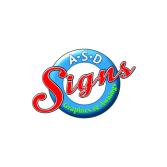 ASD Signs & Graphics