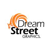 Dream Street Graphics