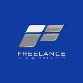Freelance Graphics