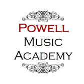 Powell Music Academy
