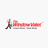 The Window Valet