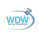 We Do Windows