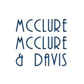 McClure McClure & Davis