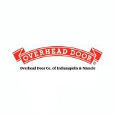 Overhead Door Co. of Indianapolis & Muncie