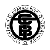 OTB Graphics LLC