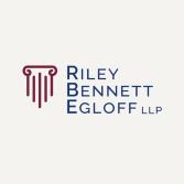 Riley Bennett Egloff LLP