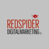 Red Spider Digital Marketing