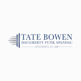Tate Bowen Daugherty Funk Spandau LLC