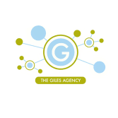 The Giles Agency