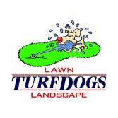 Turfdogs Lawn & Landscape
