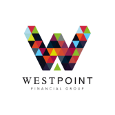 Westpoint Financial Group