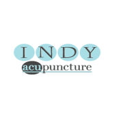 Indy Acupuncture