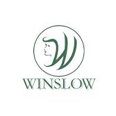 Winslow Facial Plastic Surgery