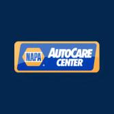 Castleton Auto Repair