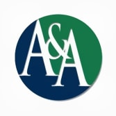 A & A Tire and Auto Service