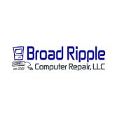Broad Ripple Computer Repair LLC