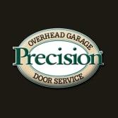 Precision Garage Door of Indianapolis