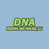 DNA Heating and Cooling LLC