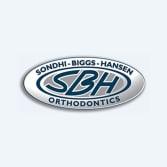 Sondhi-Biggs-Hansen Orthodontics