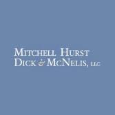 Mitchell Hurst Dick and McNelis, LLC
