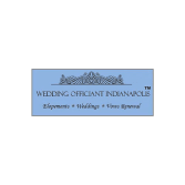 Wedding Officiant Indianapolis™