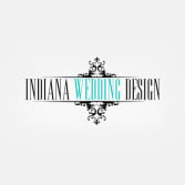 Indiana Wedding Design