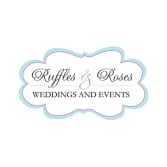 Ruffles & Roses Weddings and Events
