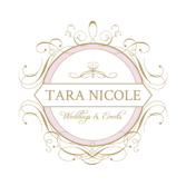 Tara Nicole Weddings & Events
