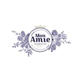 Mon Amie Events, Inc.