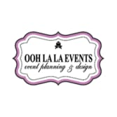 Ooh La La Events