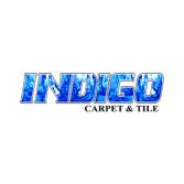 Indigo Carpet & Tile
