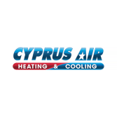 Cyprus Air, Heating and Cooling