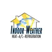 Indoor Weather