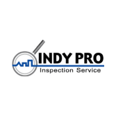 Indy Pro Inspection Service