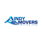 Indy Movers