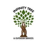 Infinity Tree Service