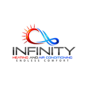 Infinity Heating & Air Conditioning