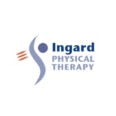 Ingard Physical Therapy