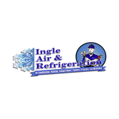 Ingle Air and Refrigeration