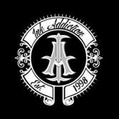 Ink Addiction Studios
