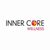 Inner Core Wellness