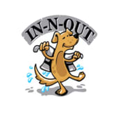 In-N-Out Pet Services