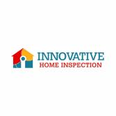 Innovative Home Inspection, LLC